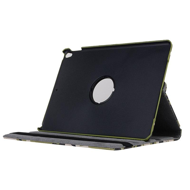 iPad Air 迷彩 手帳型