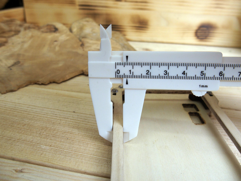 エクスぺリアXZs 木製ケース