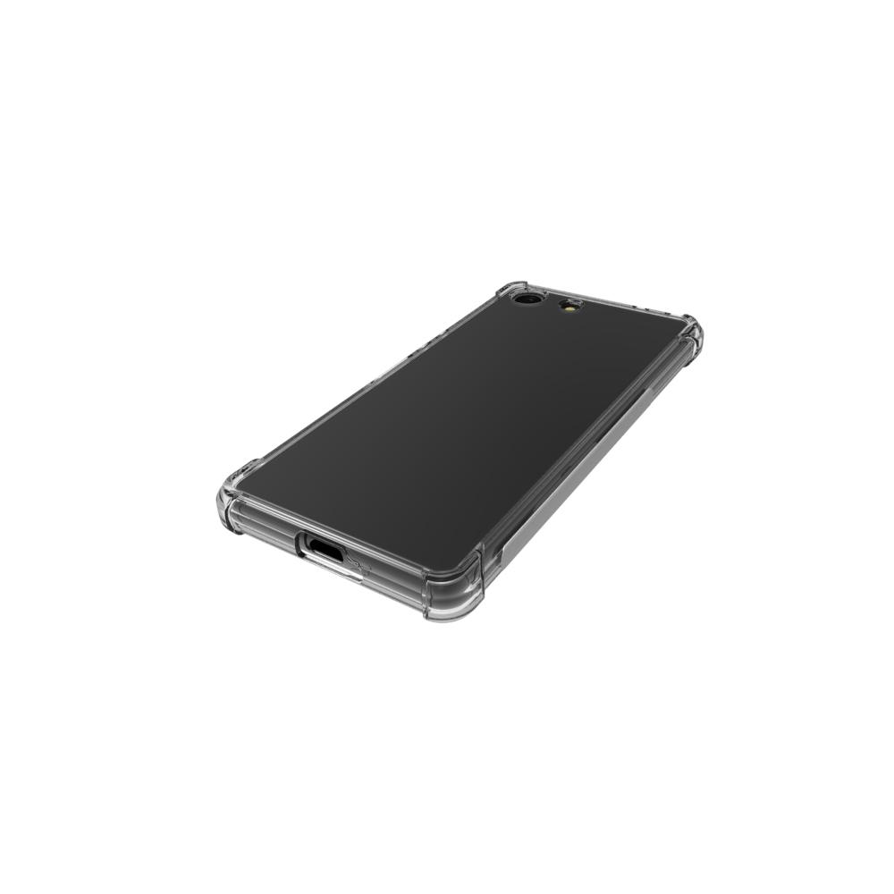 Xperia XZ4 compact 耐衝撃ケース