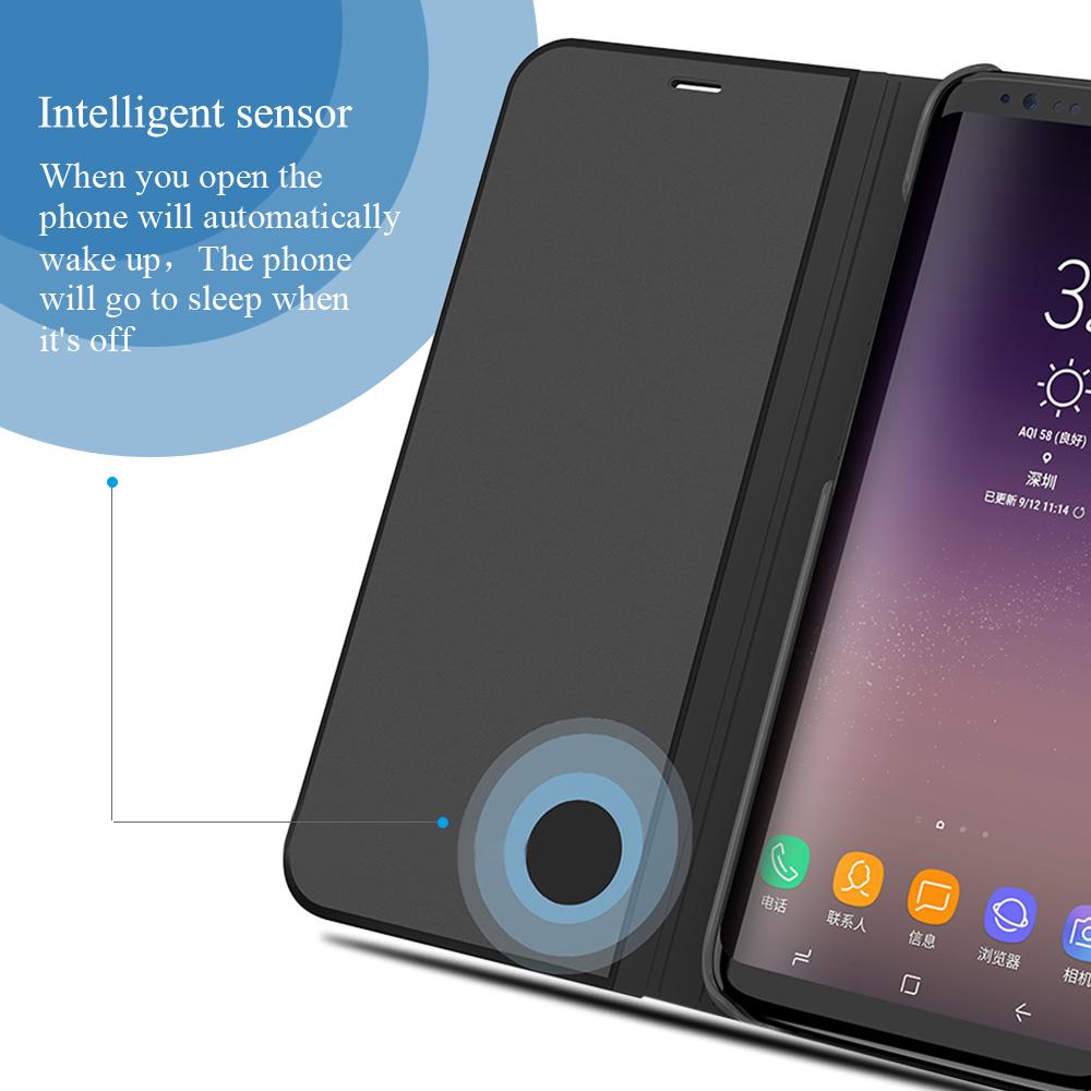 Galaxy Note9 フルカバー