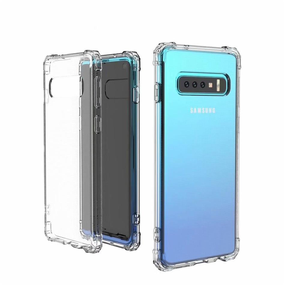 Galaxy S9 耐衝撃