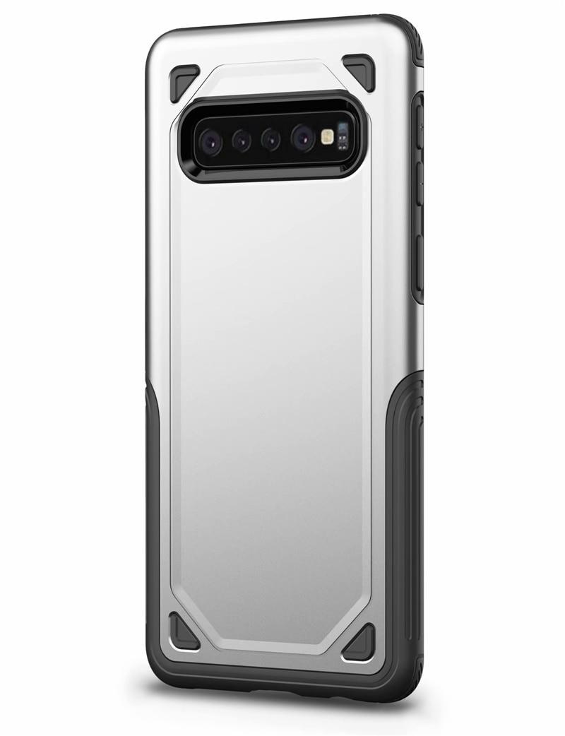 Galaxy S10 耐衝撃 ケース