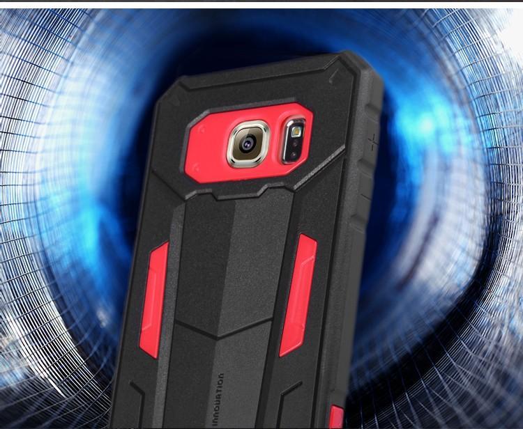 Galaxy S6 defender