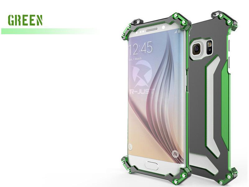 Galaxy S6 Edge かっこいい