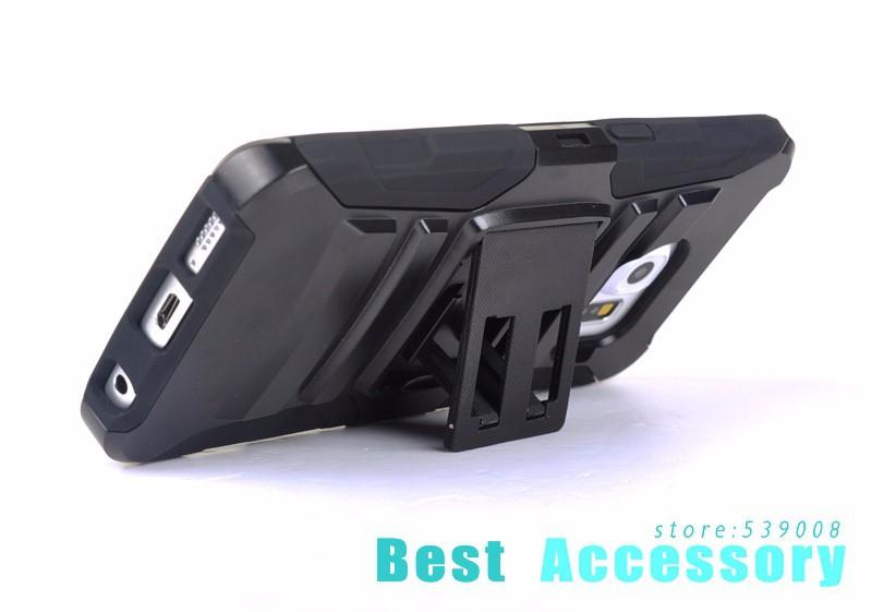 Galaxy S6 Edge UAG