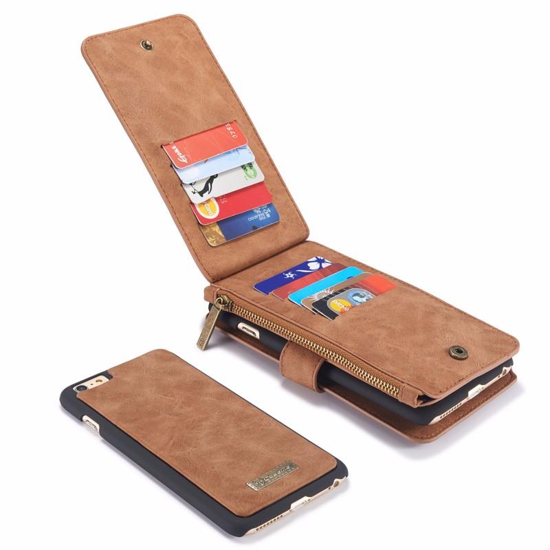Galaxy S7 edge スエード