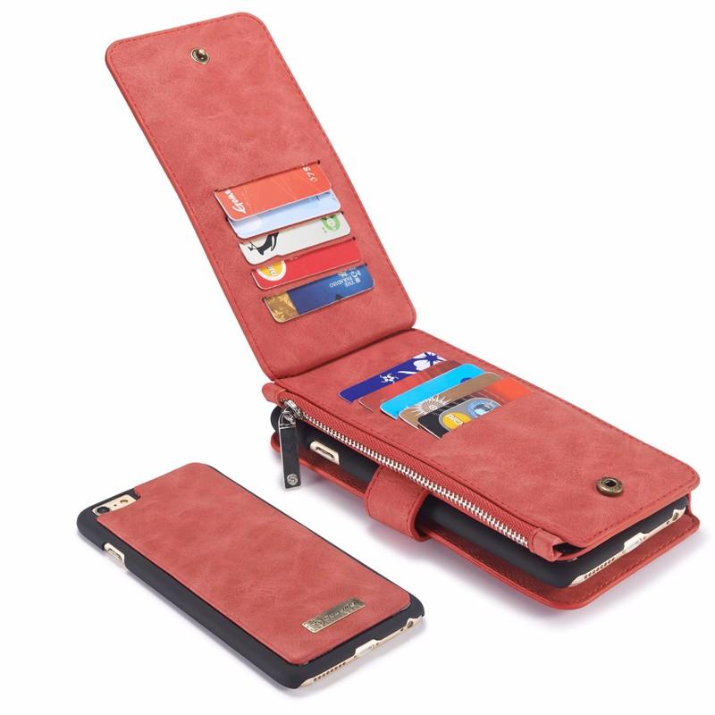 Galaxy S7 edge 財布型ケース