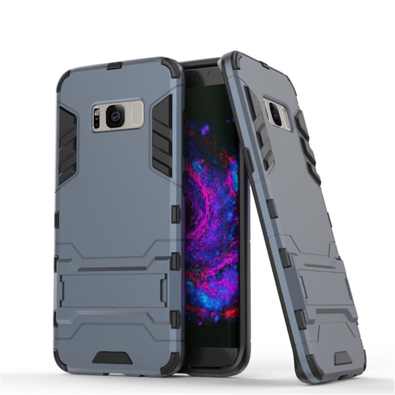 galaxy s8 ミリタリーケース