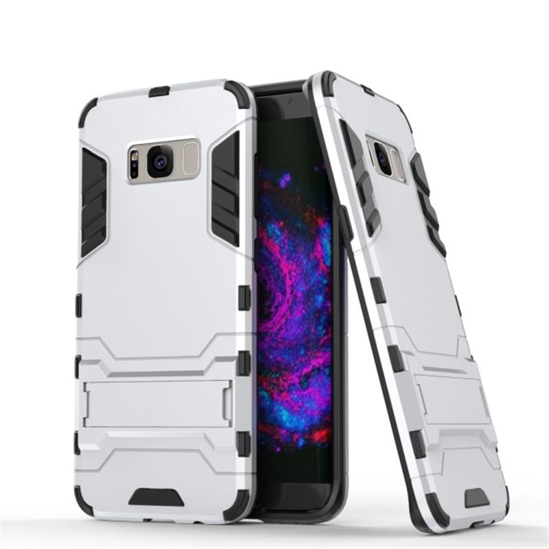 galaxy s8 アーマーギア