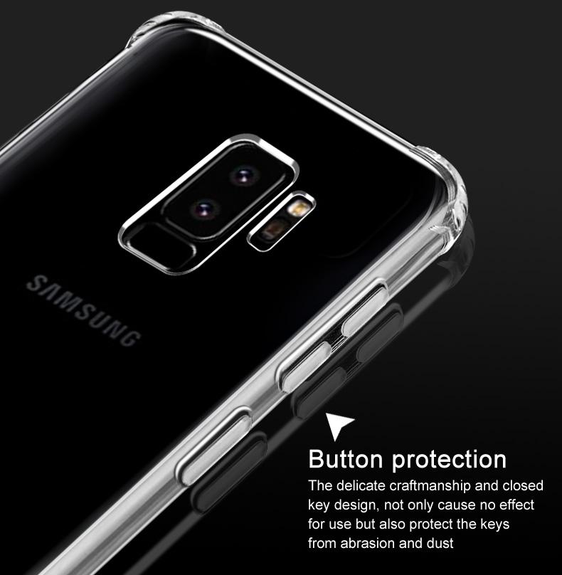Galaxy S9 アウトドア