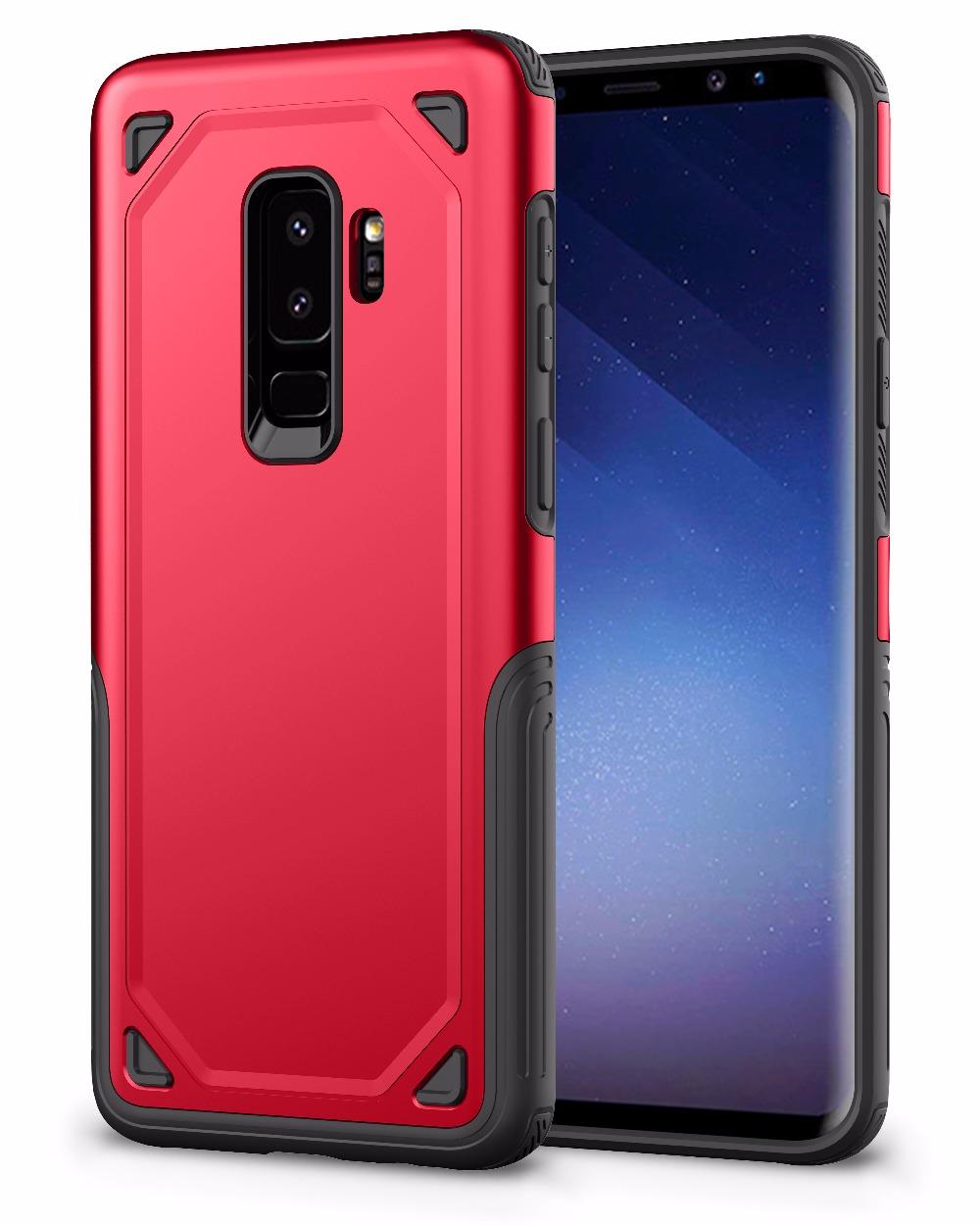 Galaxy S9 SGP