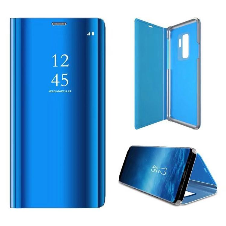 Galaxy S9+ 手帳型ケース