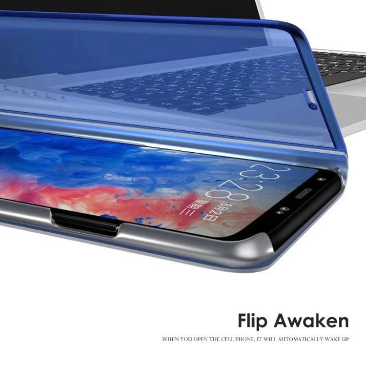 Galaxy S9プラス 手帳型ケース