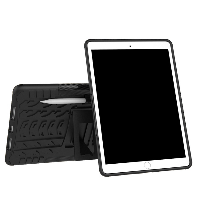 iPad pro 10.5 ケース ミリタリーケース