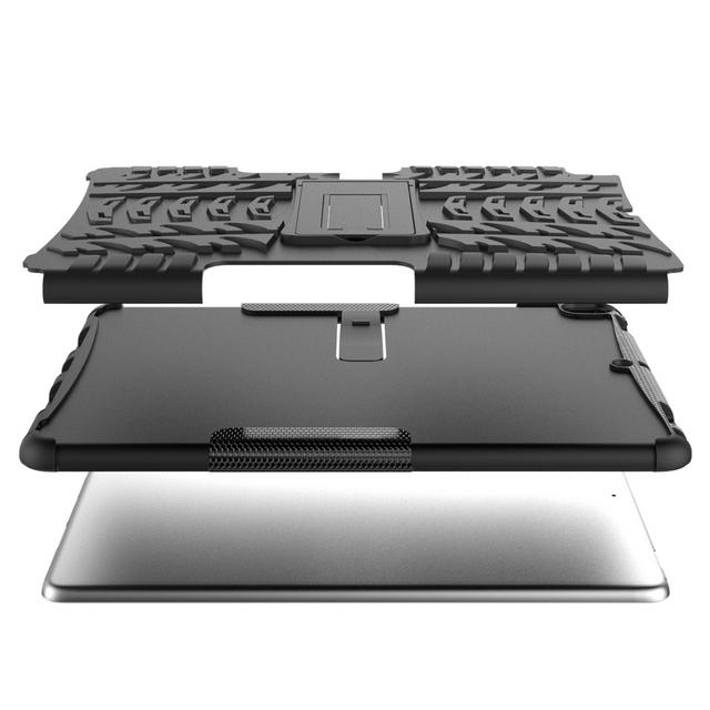 iPad pro 10.5 ケース 耐衝撃ケース