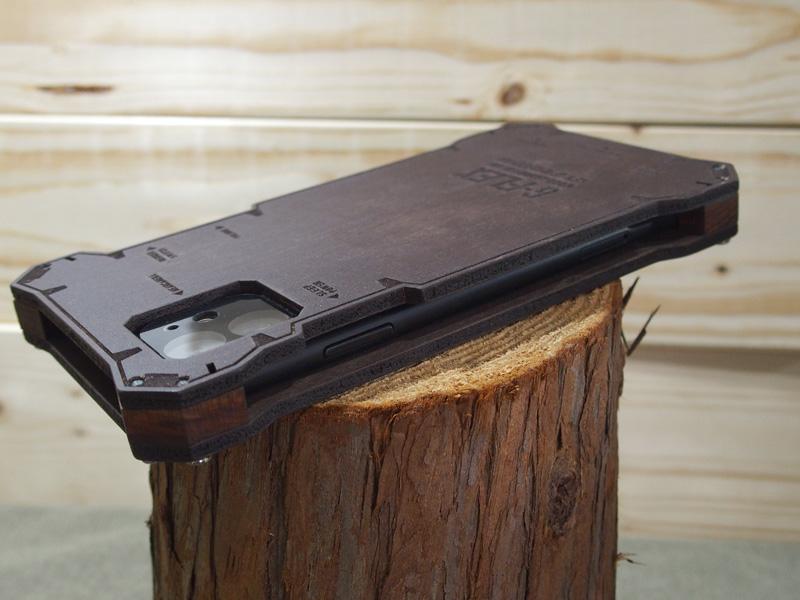 iPhone11 ハンドメイド ケース