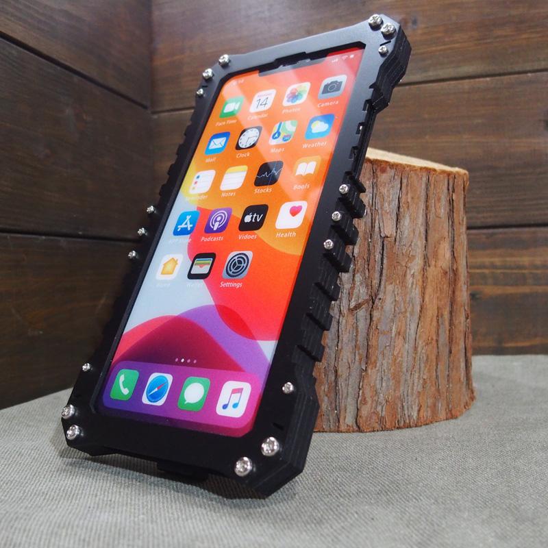 iPhone11 pro max フリーフロート