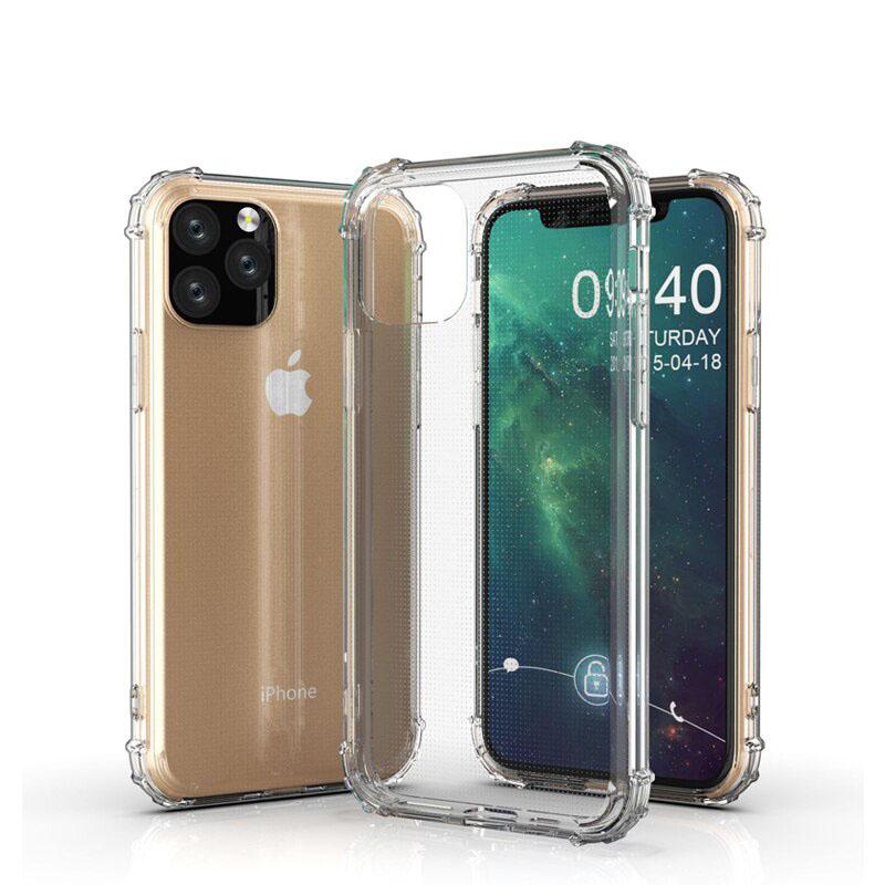 iPhone 11 pro max スリムケース