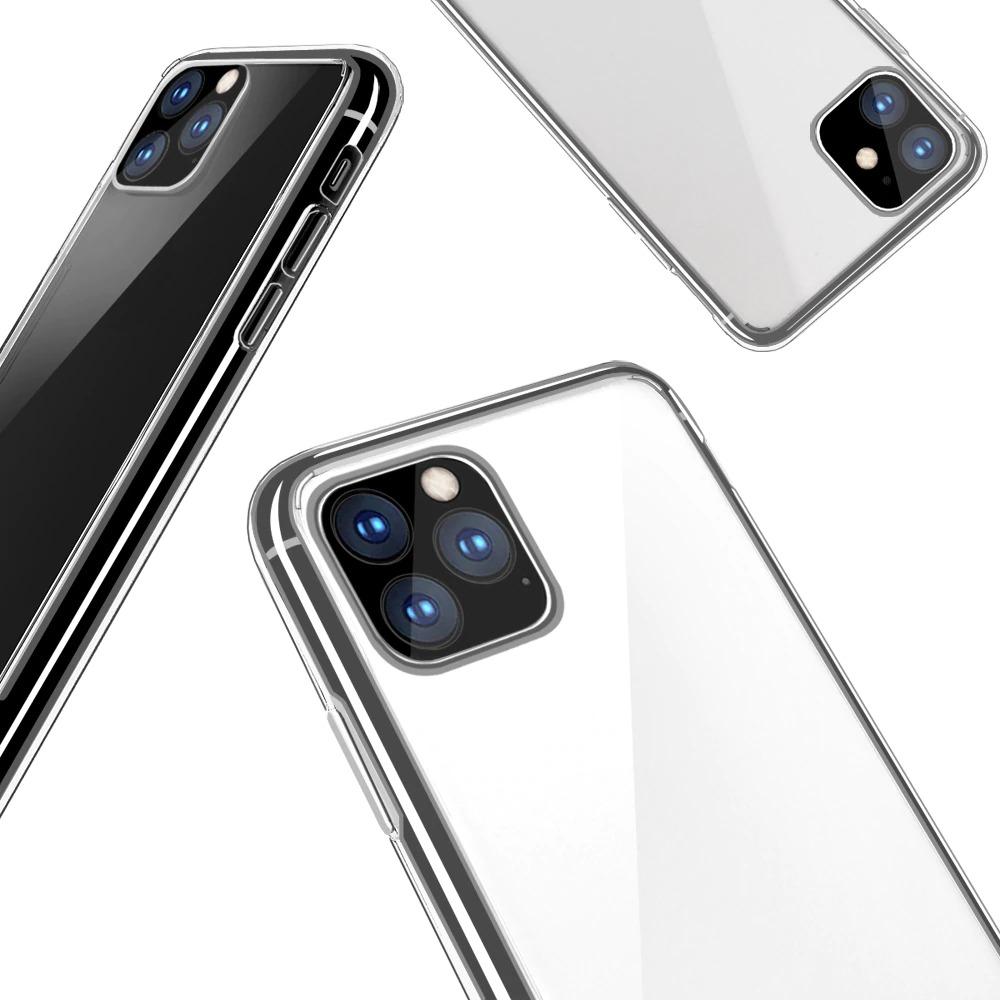 iPhone 11 スリムケース