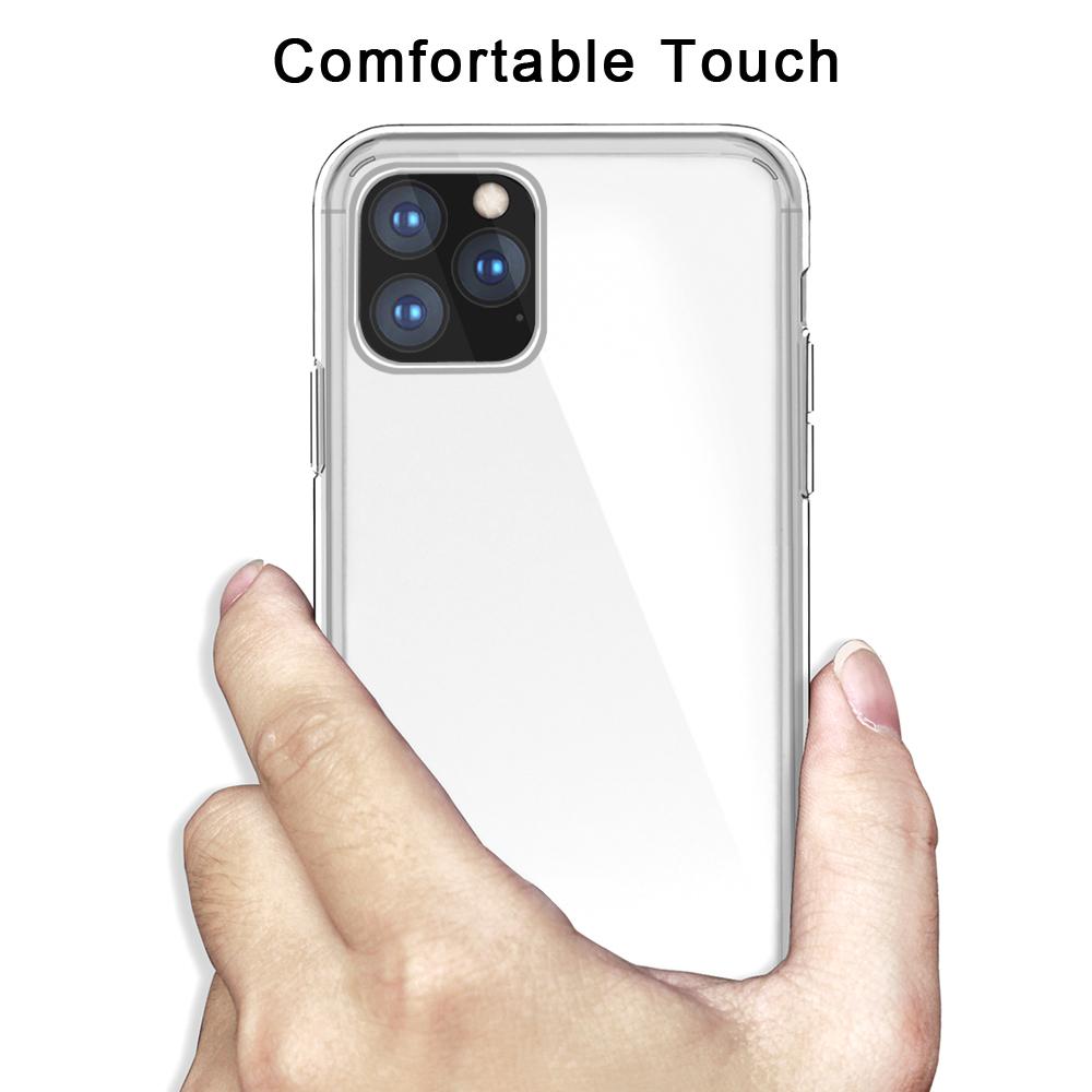 iPhone 11 MIL STD 810G