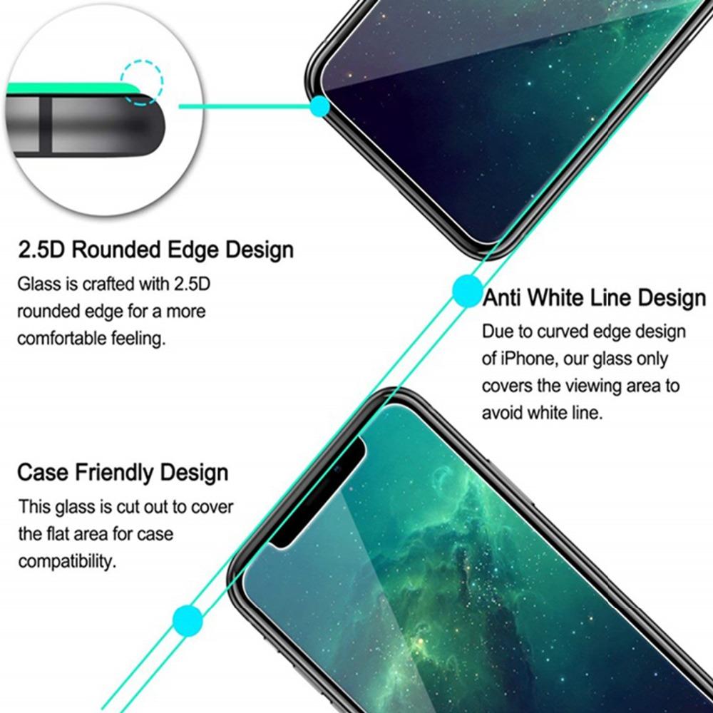 アイフォン11 強化ガラス 激安