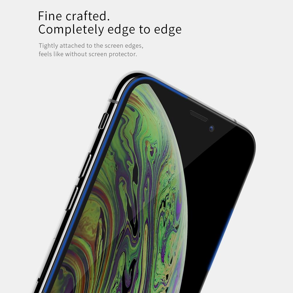 iPhone11 pro 激安ガラス