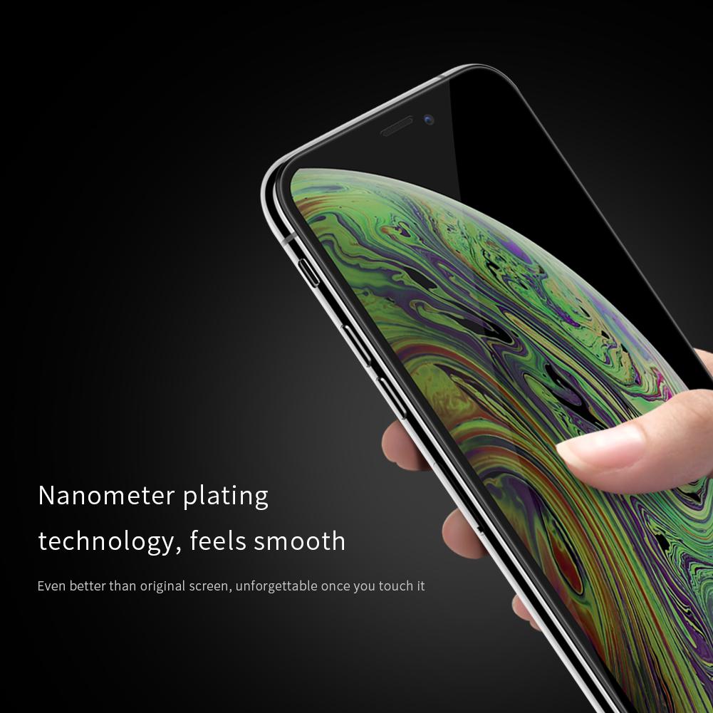 アイフォン11 プロ 強化ガラス 激安