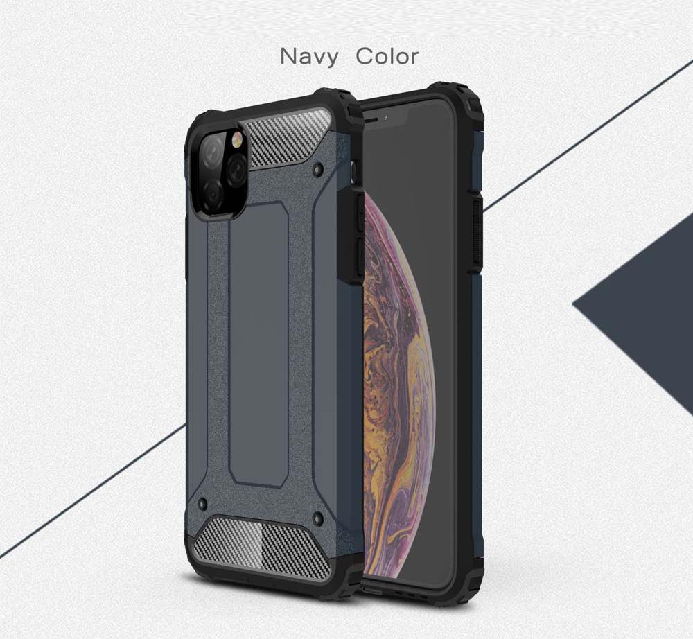 iphone 11 pro max アウトドア