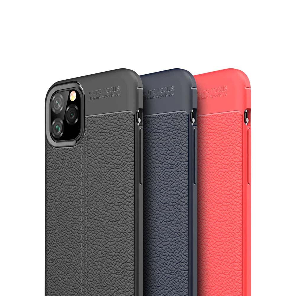iPhone 11 pro Max 耐衝撃ケース