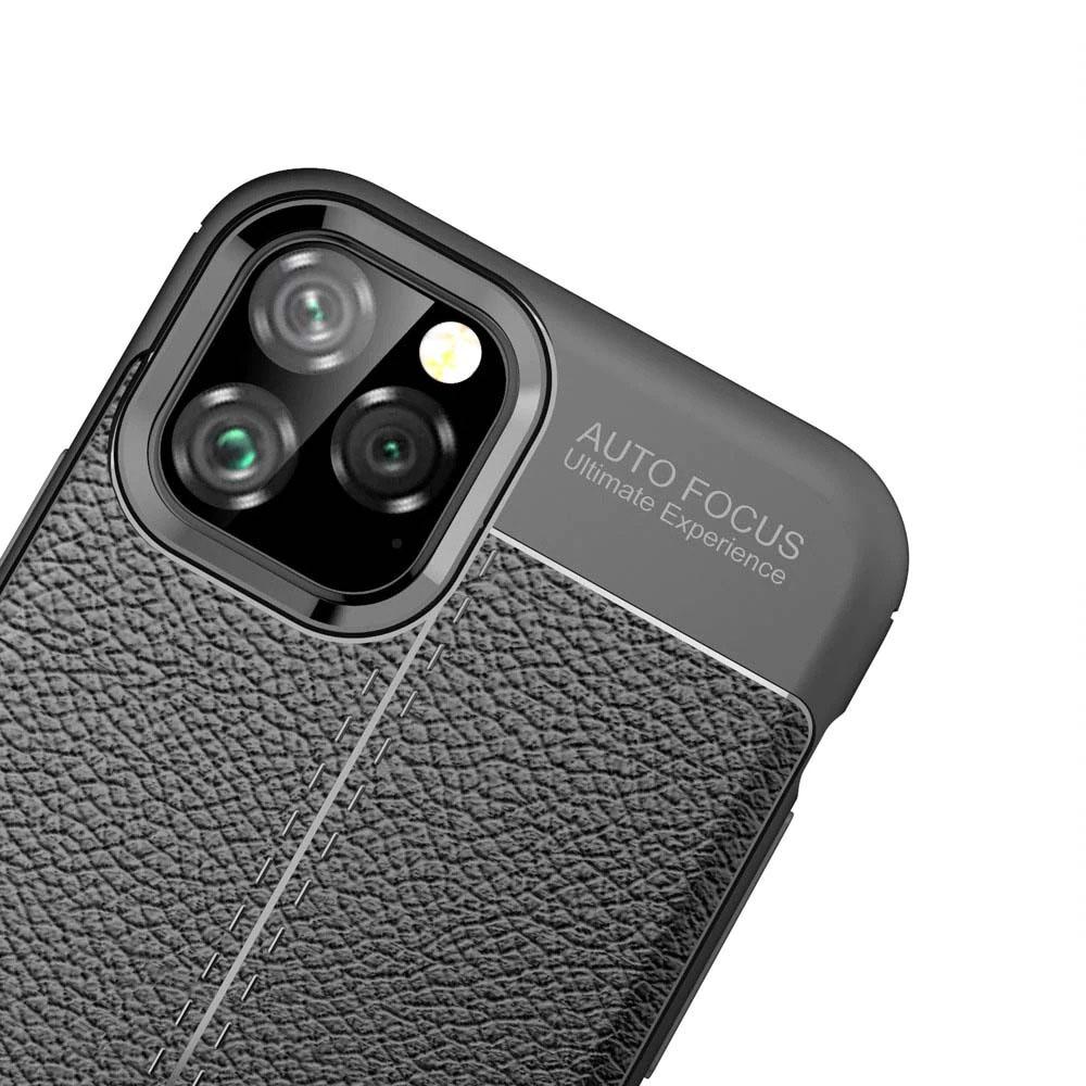 iphone11 薄いケース