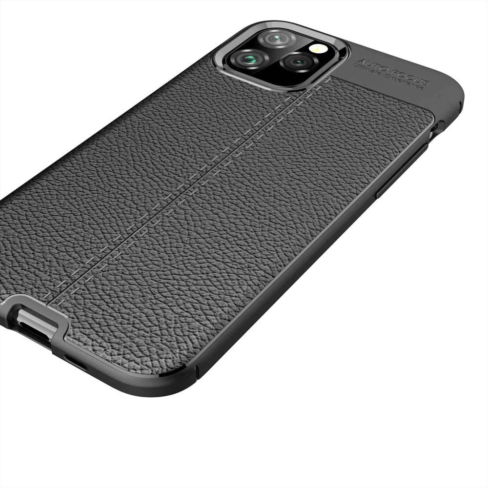 iPhone 11 pro Max 男前ケース