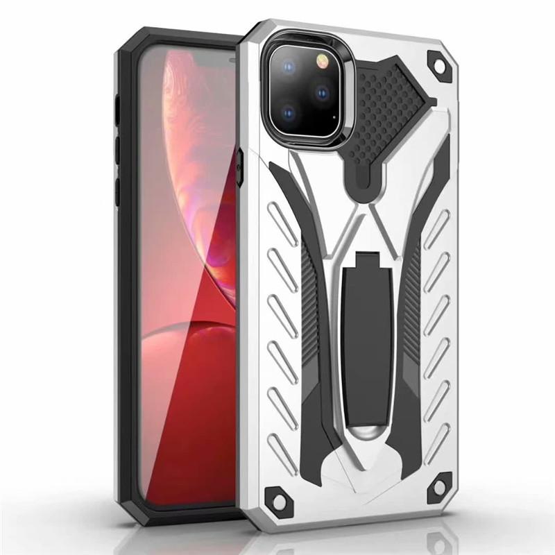 iPhone11 Pro Max タフケース