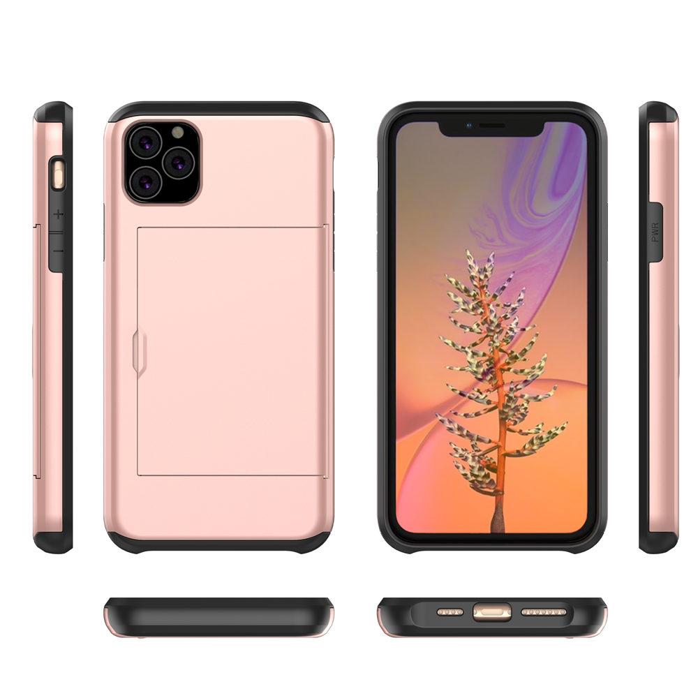 iphone11 タフケース