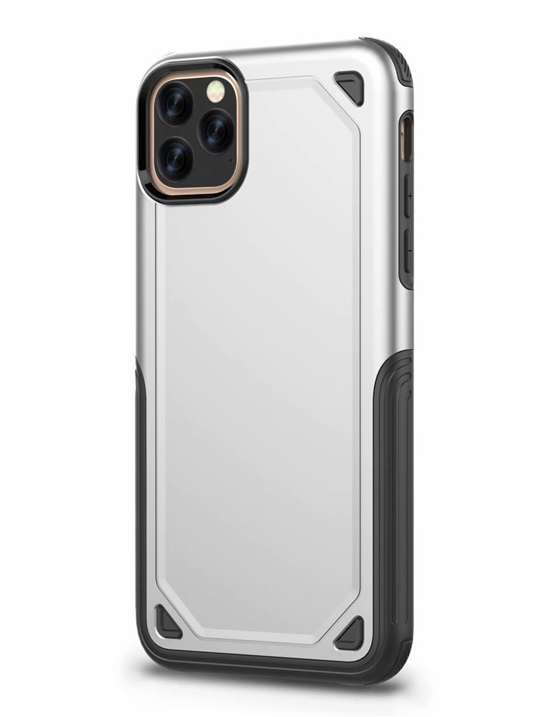 iPhone 11 pro Max タフケース