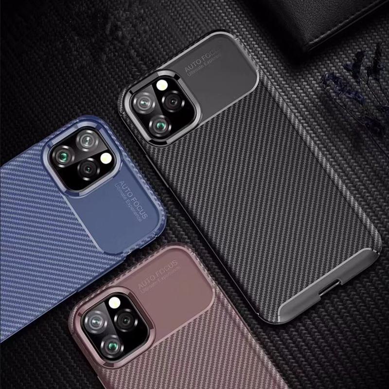 iPhone 11 pro Max スリムアーマー