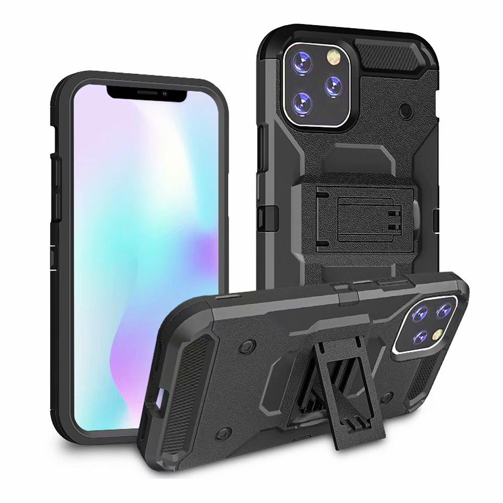 iPhone11 pro ミリタリー