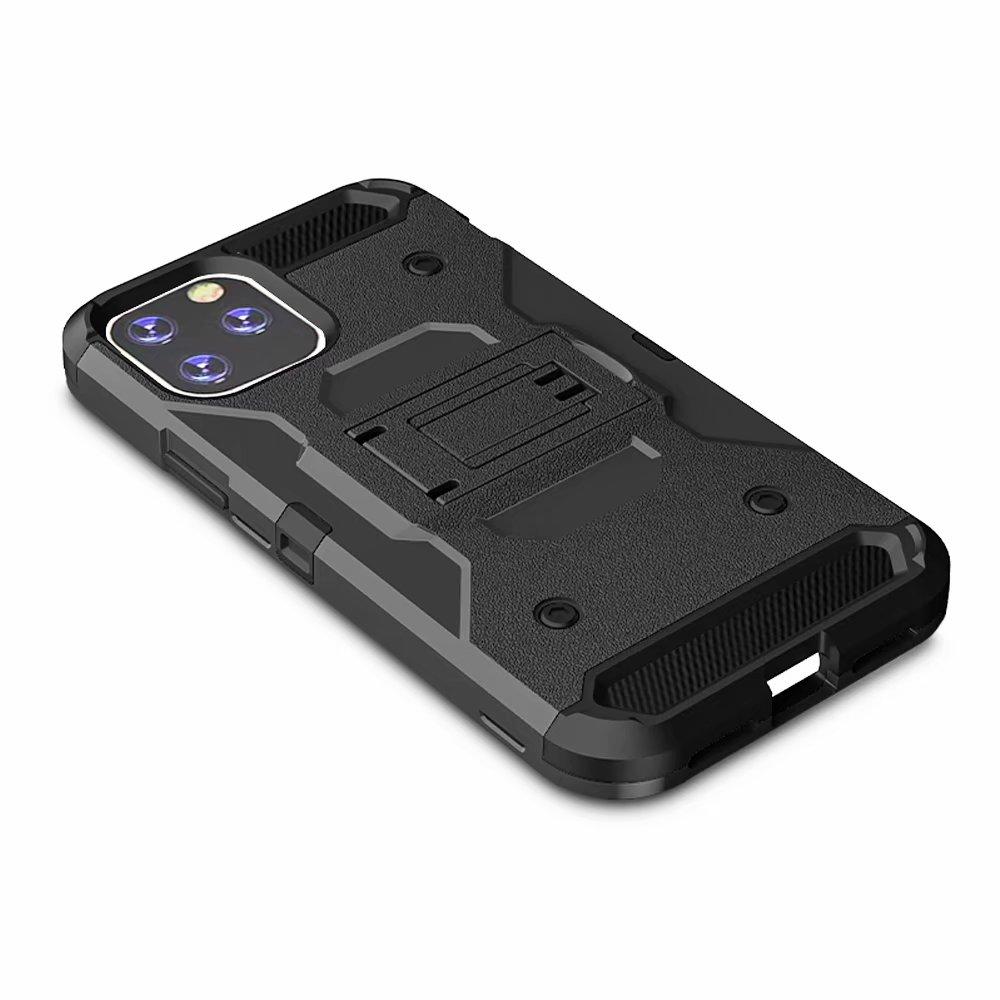 iPhone11 pro タフケース