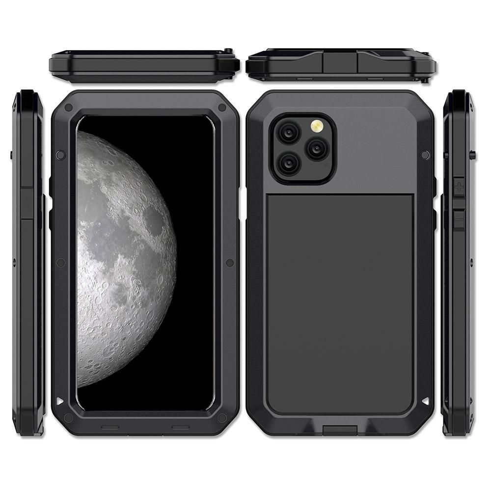 iPhone 11 強化ガラス フルカバー