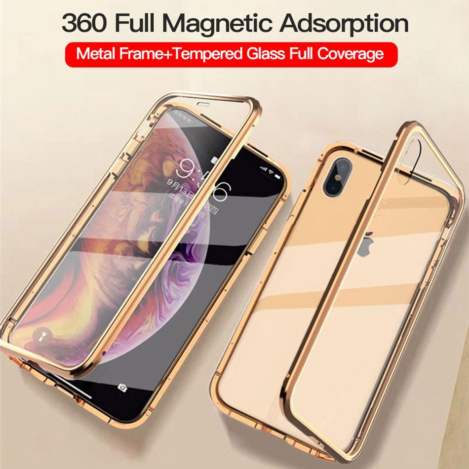 iPhone11 耐衝撃 バンパー
