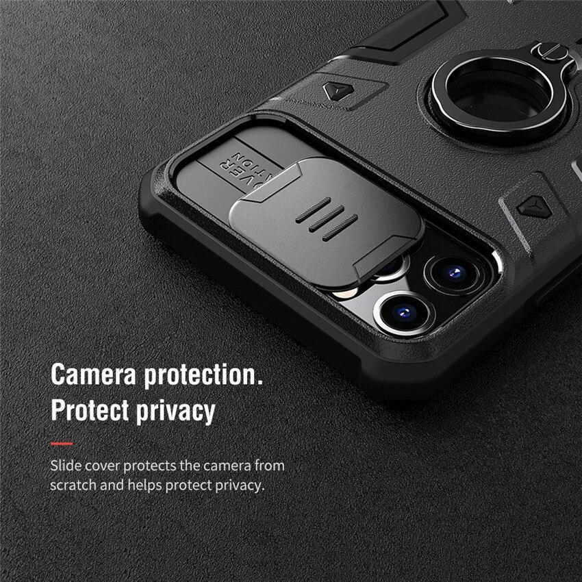 iPhone11 pro 耐衝撃ケース
