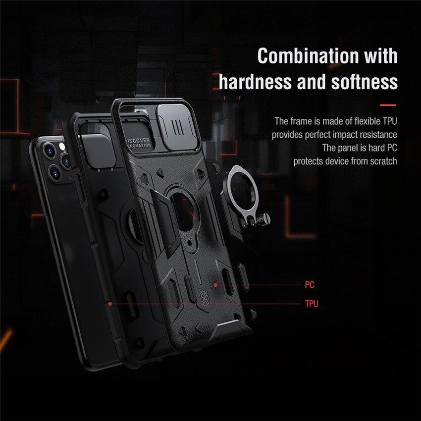 iPhone11 pro MIL-STD-810G 耐衝撃