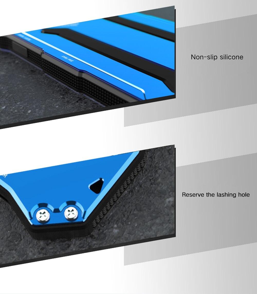 iPhone 11 pro Max 防水ケース