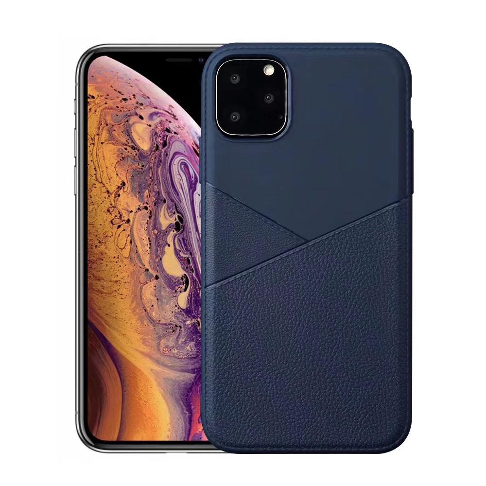 iPhone 11 pro Max フォーマルに合う
