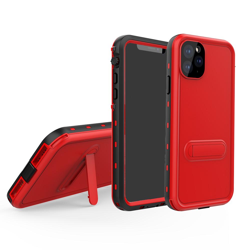 iPhone 11  pro max タフケース ミリタリー