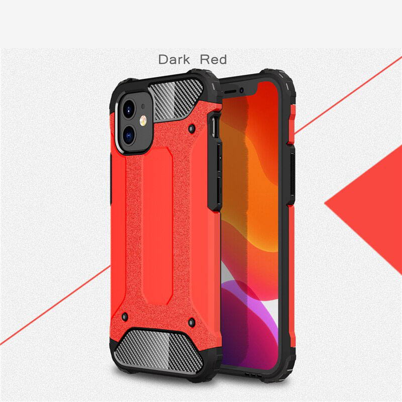 iphone12 アーマーケース