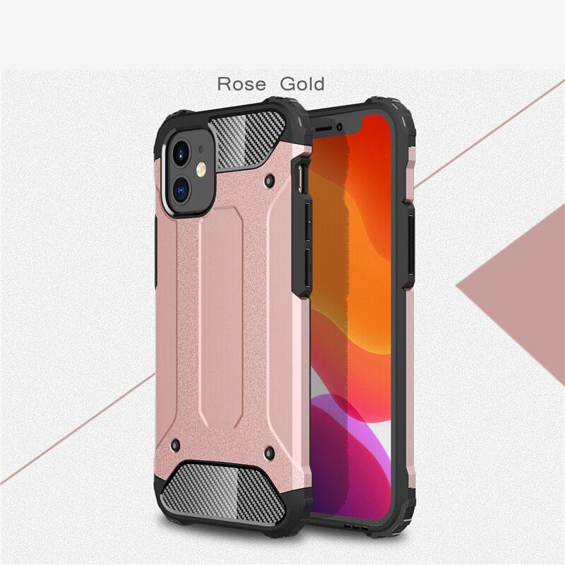iphone12 mini 耐衝撃