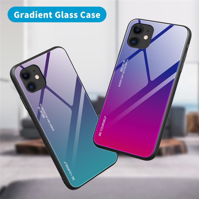 iphone12 背面強化ガラス