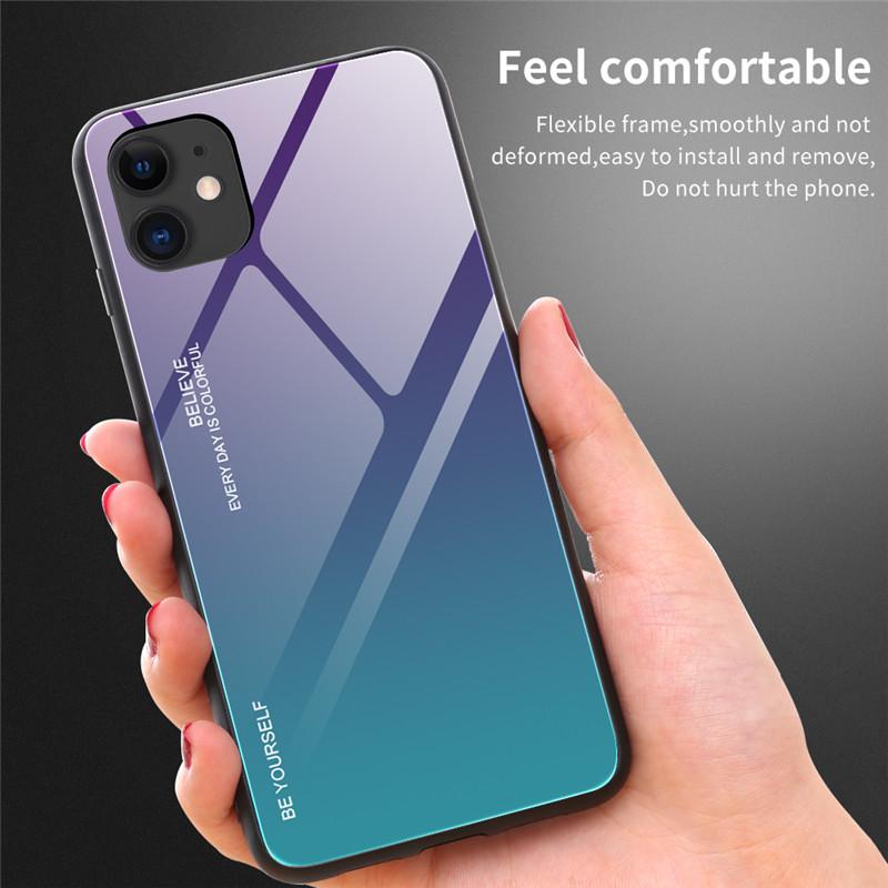 iphone12 ハイブリットケース
