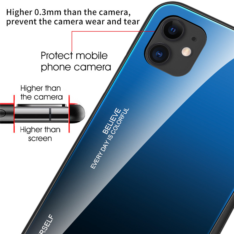 iphone12 アウトドア