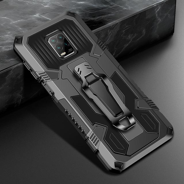 アイフォン12 MIL-STD-810G